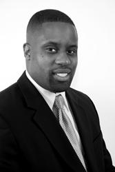 Avery Smith, President, Kelsey National Corporation