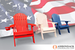 East Coast Chair & Barstool Shows Off Patriotic Pride with...