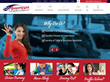 Power Plant Media Unveils Revamped Website for American Driving...