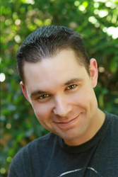 Michael Brang