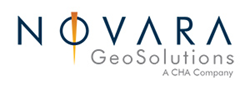 Novara GeoSolutions Logo
