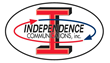 Independence Communications, Inc., is a respected wireless solutions dealer serving customers in the Cleveland area, the state of Kentucky, and beyond.