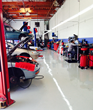 full service auto care since 1979 Huntington Beach, CA.