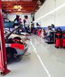 full service auto care since 1979 Huntington Beach, CA.