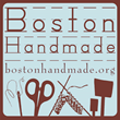 Boston Handmade logo