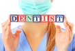 GetUSales Releases Marketing Automation for Dentists Package to the...
