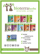 BioTerra Herbs Achieved Non-GMO Project Verification on Entire Line of...