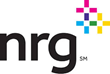 NRG Energy AISG American Integrated Security Group