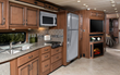 Fleetwood RV Introduces New Floor Plan for Expedition