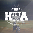 "Coast 2 Coast Mixtapes Presents the ""You A Hitta"" Single by D.O.E Boy Philly, PT, and DS Produced by The Symphony"