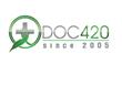 California Marijuana Doctor Alleviates Suffering of 250,000 Patients With Los Angeles-based Alternative Treatment