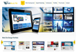Websults Launches New Responsive Web Site Design