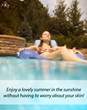 Crucial Summer Skin Care Revealed by Seattle Cosmetic Surgeon, Dr....