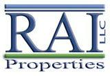 RAI Properties Logo
