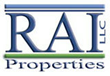 The Jefferson County Development Authority Announces that RAI Properties, LLC. Received the George E. Vickers Business Award from the Jefferson County Chamber of Commerce
