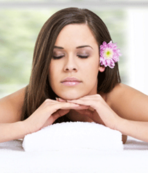 Holistic Medicine Now Offered at Healthpointe