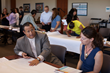 The Denver Foundation Partners with Education Cohort to Reduce School...