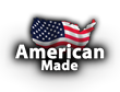 Buy American Made Furniture This 4th of July and Celebrate Your...