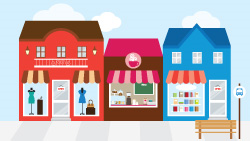 AIMG.com Buyer Path Approach to Small Business Ecommerce Success