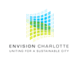 Envision Charlotte Announces Uptown Charlotte Energy Savings of 8.4...