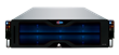 iXsystems Unveils All-New TrueNAS Unified Storage Appliance Line