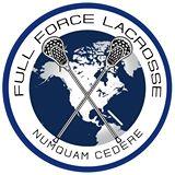 Full Force Lacrosse Logo