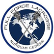 Full Force Lacrosse Partners With Sports Brain to Implement...