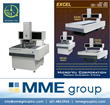 MME Group Expands Quality Assurance Equipment with the Addition of a...