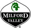 Milford Valley Logo