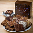 Fairytale Brownies Makes Special Shipping Offer on Select Gifts...