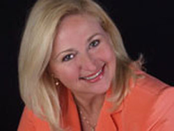 Sandy Sibley Realtor
