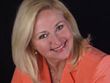 Real Estate Expert Sandy Sibley Proudly Announces the Launch of Her...