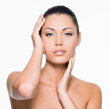 ASDS survey: Consumers Want Smooth Skin, Better Tone