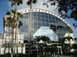 Commercial Building Window Tinting in Palm Beach, Florida