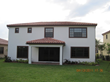 Residential Window Tinting in Palm Beach, Florida