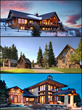 Luxury Park City Real Estate to be Featured in Micoley.com Sales...