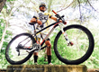 Four Times Florida State Champion Joins Team Stradalli Cycle  Pro...