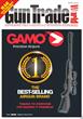 Gun Trade World Magazine Announces Gamo® as the #1 Best-Selling...