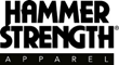 Hammer Strength® Signs Exclusive Performance Wear Licensing...