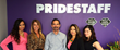 PrideStaff Expands With New Staffing and Employment Agency in South...