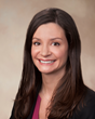 HORNE's Growing Healthcare Delivery Institute Adds Brown to Leadership...