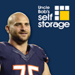 Chicago Lineman Kyle Long to Host Youth Fitness Event in Chicago