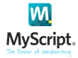 MyScript® To Bring Power Of Handwriting To iOS 8