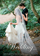 Diablo Publications Announces the Launch of The Wedding Book