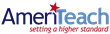 AmeriTeach Confirmed as Title Sponsor of SharePoint Fest - Denver 2014