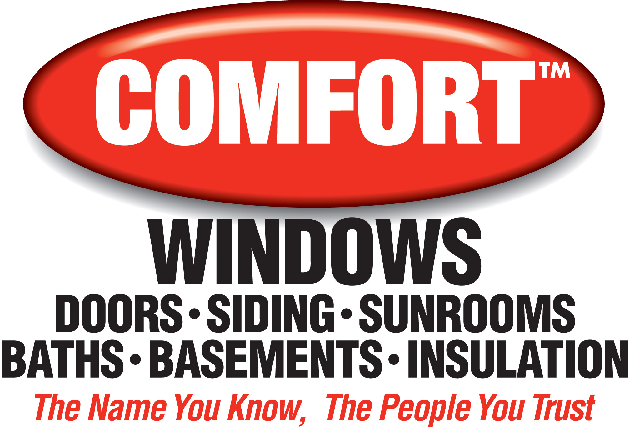 Comfort Windows Announces New Showroom In Ithaca Ny
