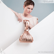 Gretchen Wins Platinum A' Design Award with Creative Handbag...