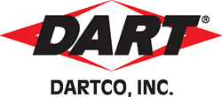 Dartco Inc. Announces Pay Increase for Truck Drivers