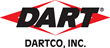 Dartco Increases Truck Driver Pay to $0.40/Mile