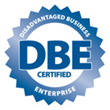 Terra Site Constructors Is Now a DBE Certified Construction Firm...